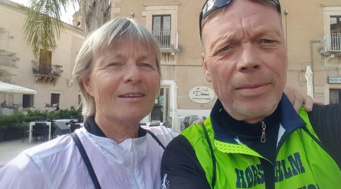 Giro di Sicilia 2017